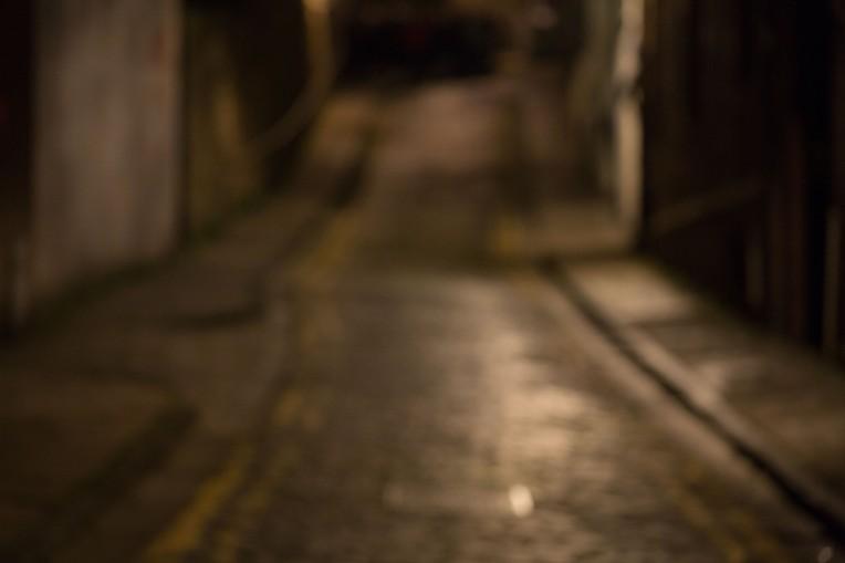 street-portrait-background-edinburgh (1)